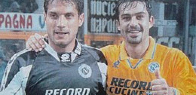 260px-SSC_Napoli_1995-96_-_Pino_Taglialatela_e_André_Cruz