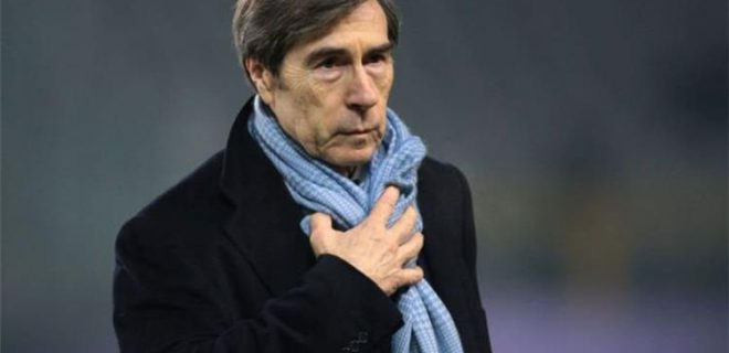 Ariedo Braida (FCBarcelona.com)
