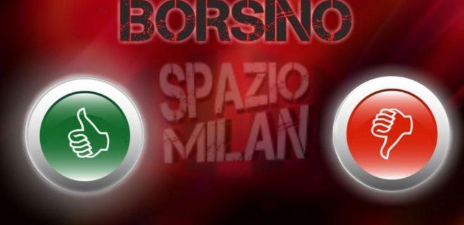 BORSINO-1024x561