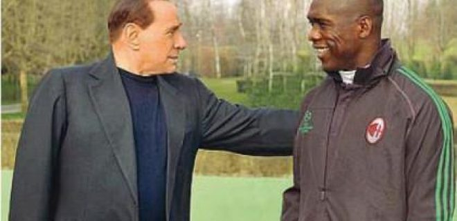 Berlusconi-Seedorf-420x266