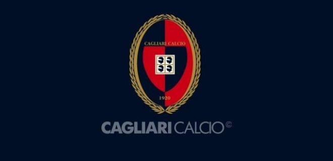 Cagliari 8 punti