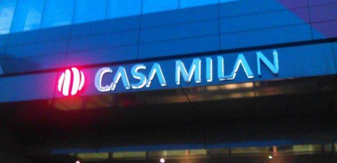Casa Milan2
