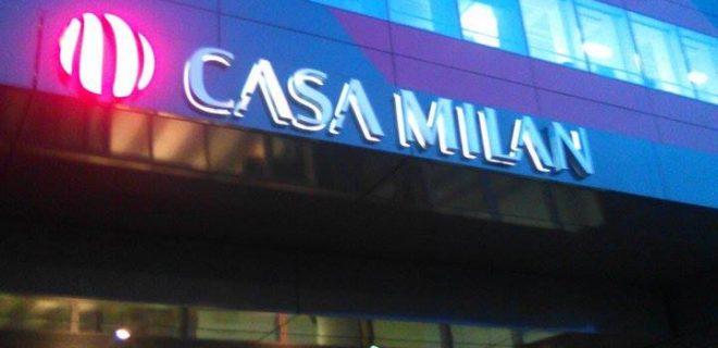 Casa Milan4