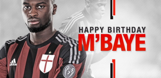 Compleanno_Niang_492x286[2]