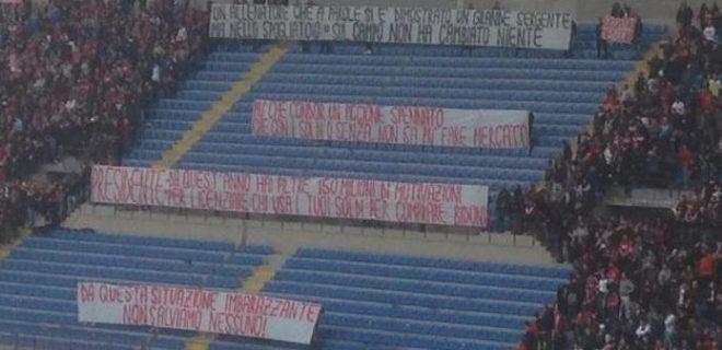Curva Sud Milan-Sassuolo_2