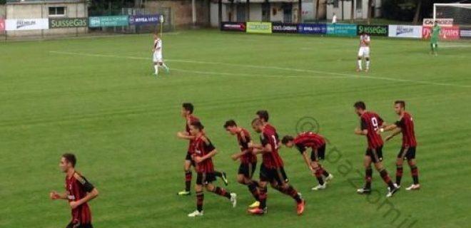 Di Molfetta Milan-Cagliari (Spaziomilan)