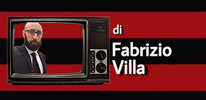Edit Fabrizio Villa