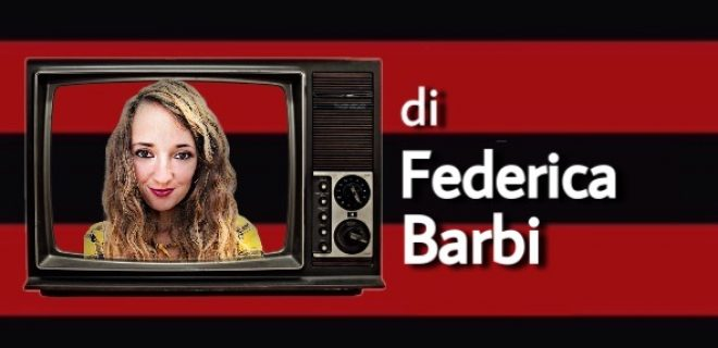 Edit Federica Barbi