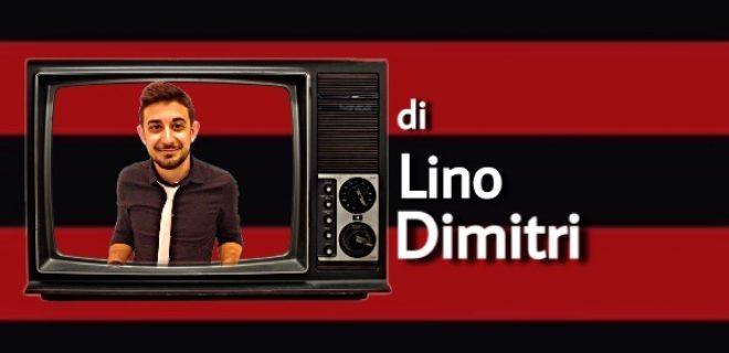 Edit Lino Dimitri