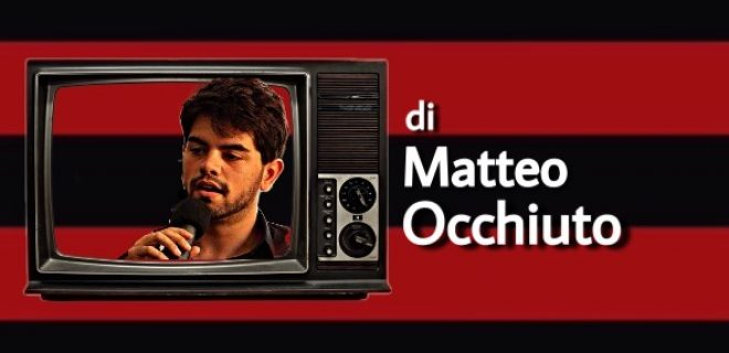 Edit Matteo Occhiuto