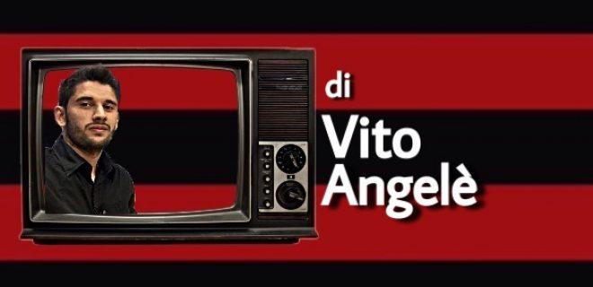 Edit Vito Angelé