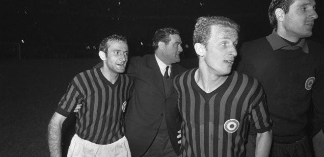 Europacup_II_finale_1968_(3)