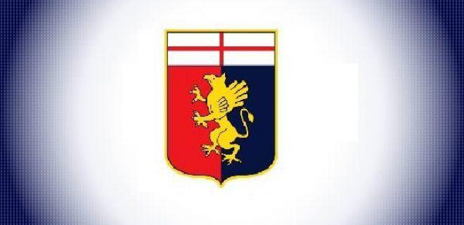 Genoa 10 punti