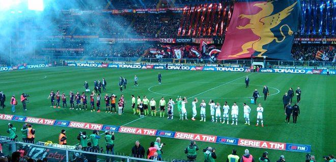 Genoa Milan_3