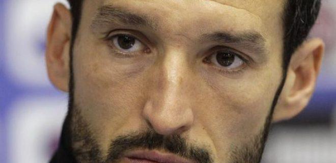 Gianluca-Zambrotta_artikelBox