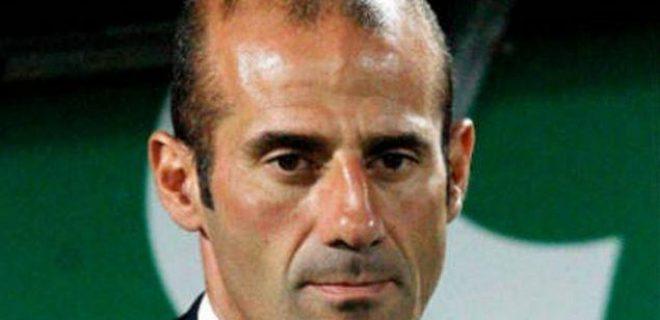 Giuseppe Pancaro -  Ora