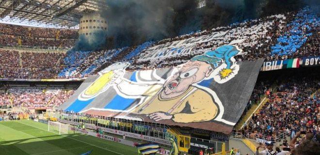 Inter-Milan SM5