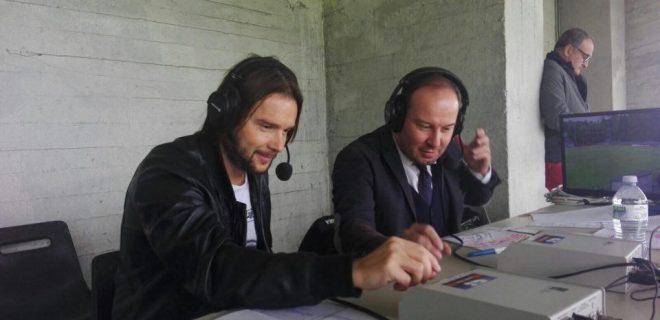 Jankulovski Milan-Napoli Primavera