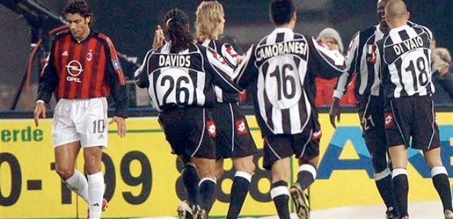 Juve-Milan 2002