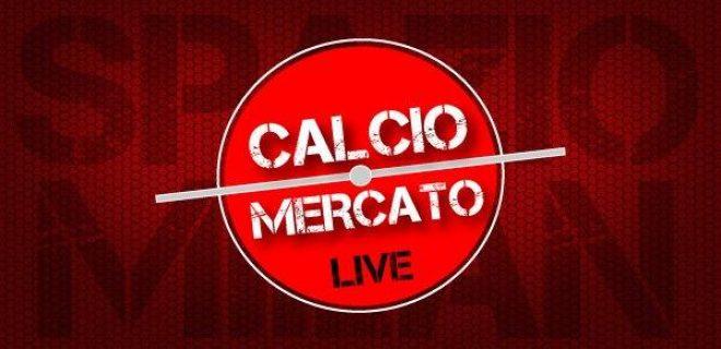Mercato Live SM