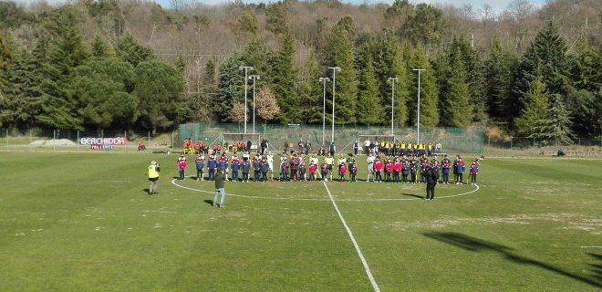 Milan-Cagliari Viareggio Cup SM_6