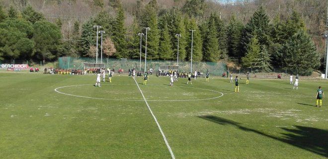 Milan-Cagliari Viareggio Cup SM_8