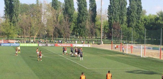 Milan Inter Primavera_3