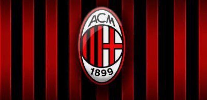Milan Logo2
