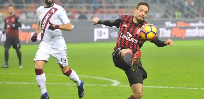 Milan-Torino-Rossettini-Bonaventura SpazioMilan 5