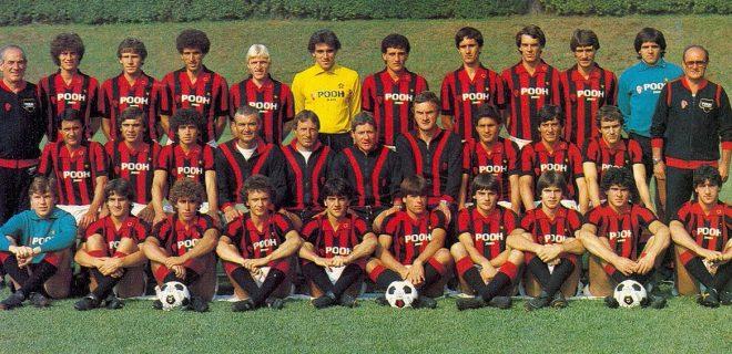 Milan1981_1982