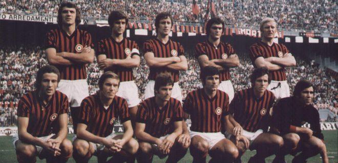 Milan_Associazione_Calcio_1972-1973