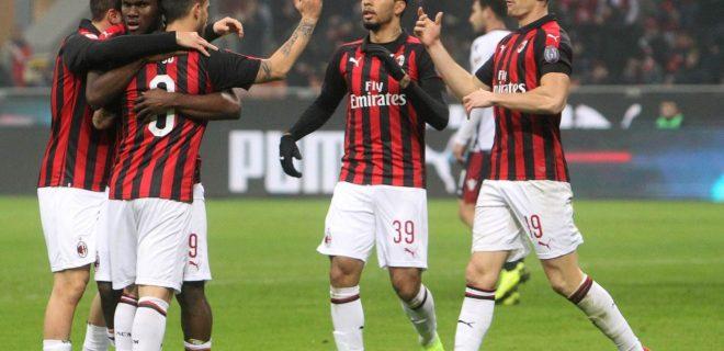 Atalanta-Milan, Gasp e Gattuso verso i soliti schieramenti: tridenti a confronto