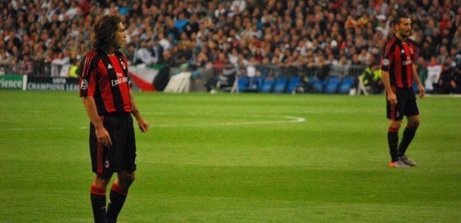 Madrid2-Milan0_20101019_212522