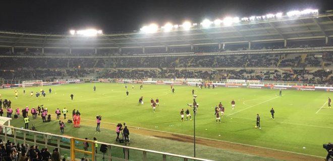 Riscaldamento Alessandria-Milan 1