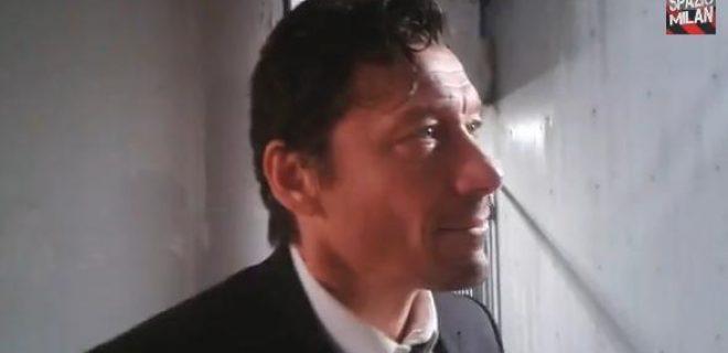 Stefano Nava SM