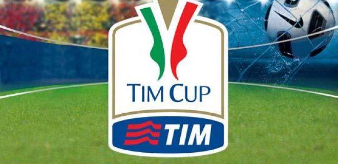 Tim Cup 2