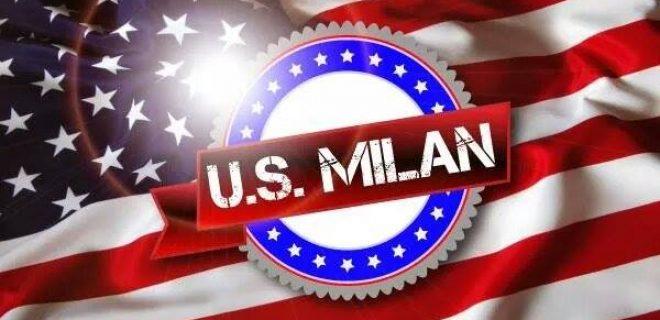 US Milan