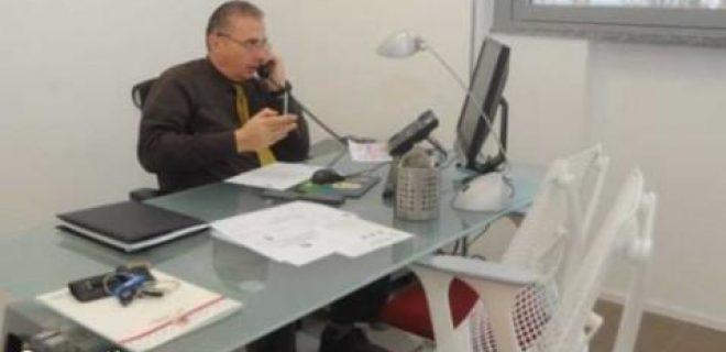 Mauro Bianchessi, Responsabile Attività di Base