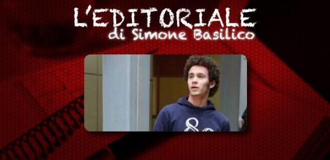 editoriale basilico