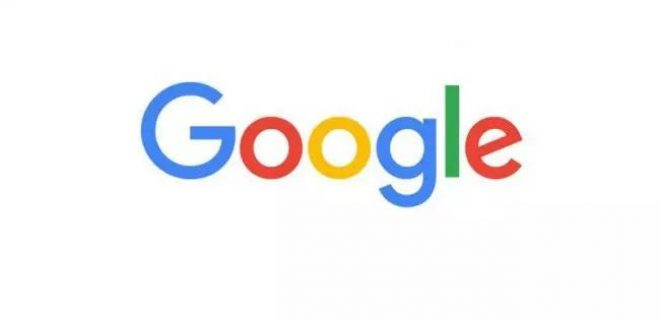 google-nouveau-logo-650x366 (1)