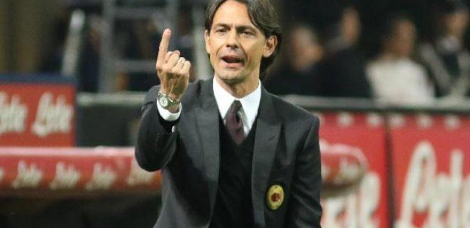 inzaghi 4 derby (spaziomilan)
