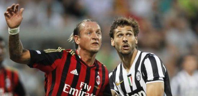 Fernando Llorente (Juventus), 20 milioni