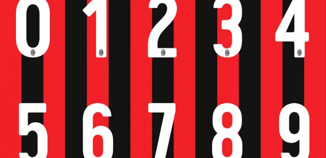 milan-17-18-kit-font (3)