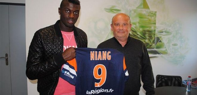 niang_montpellier